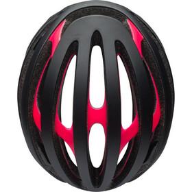 Bell Zephyr MIPS Helmet matte black/pink